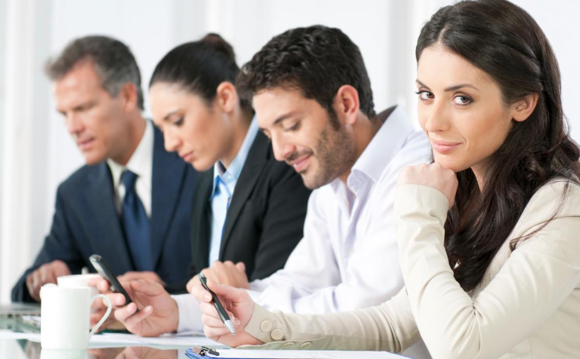 Executive Medical Assessments | Enniscorthy Medical Centre